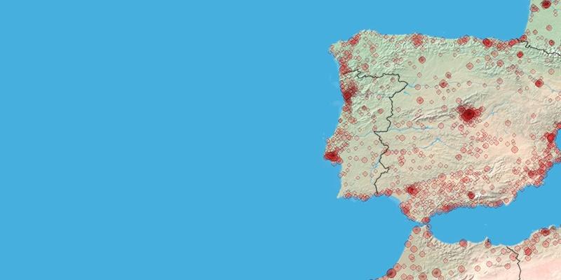 Setbal Population